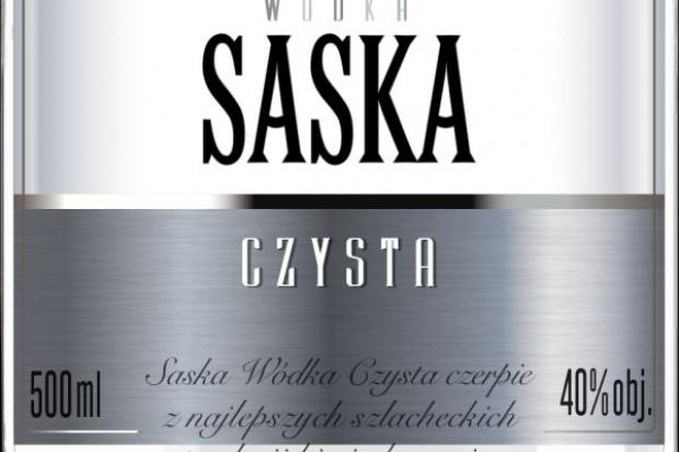 Wódka z Polski zdobyła nagrodę na międzynarodowym konkursie