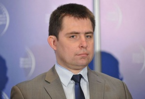 Prezes Appolonia na EEC: Rynki azjatyckie są przyszłością dla polskich jabłek