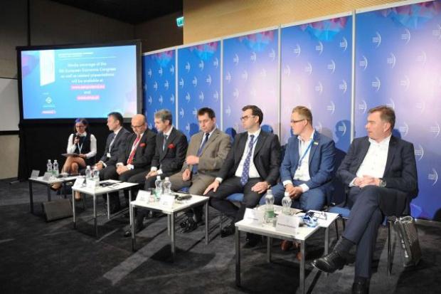 EEC 2016: TTIP, eksport do Azji? Branża spożywcza liczy na nowe rynki zbytu