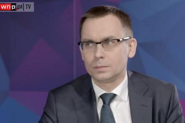 EEC daje impulsy do nowych projektów gospodarczych (video)