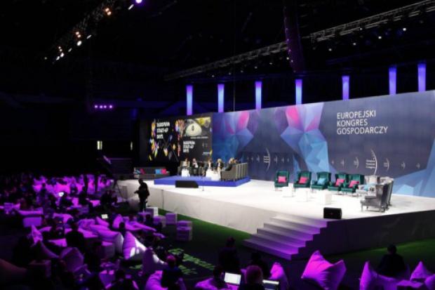 Rekordowa edycja Europejskiego Kongresu Gospodarczego. Zobacz, jak minął ostatni dzień - video!