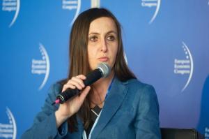 Wiceprezes UOKiK na EEC 2016: Będziemy mieli porządny system lokowania skarg konsumenckich