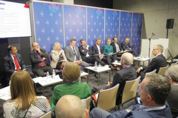 EEC 2016: Rynek indyjski jest ogromną szansą dla polskich firm