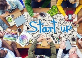 Brak możliwości przetestowania rozwiązań barierą dla startupów