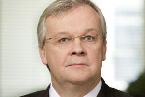 Tomasz Retmaniak, dyrektor Nestlé Nutrition na Polskę, Europę Centralną i Wschodnią - wywiad