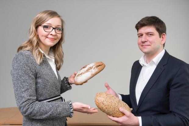 Nowel Piekarnia Nowakowski: Przygotowujemy się do sprzedaży w USA i na Bliskim Wschodzie