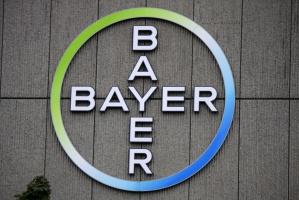 Koncern Bayer chce przejąć Monsanto. W grze 62 mld dolarów