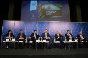 ECC 2016: Polskie firmy stać na ekspansję zagraniczną