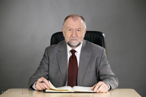 Prof. Babuchowski o właściwościach zdrowotnych mleka