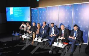 EEC 2016: Polski rynek spożywczy. Struktura, wyzwania rynek – relacja z debaty