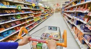 Podatek od hipermarketów z dwiema stawkami i 17 mln zł kwoty wolnej