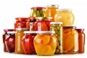 EEC 2016: Jak ocenić rozmiary polskiego eksportu rolno-spożywczego?