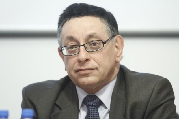 Prezes PAIiIZ Sławomir Majman odwołany ze stanowiska
