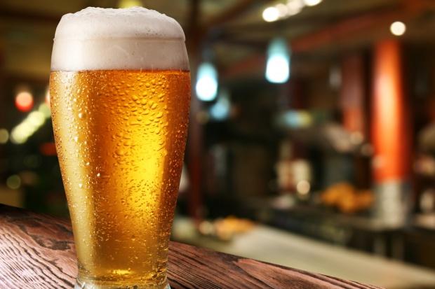 Piwo liderem eksportu branży alkoholowej
