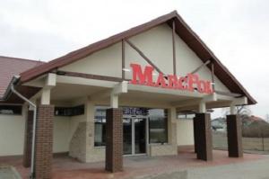 Akcjonariusz Marcpolu nie dofinansował firmy, bo sytuacja spółki jest niejasna