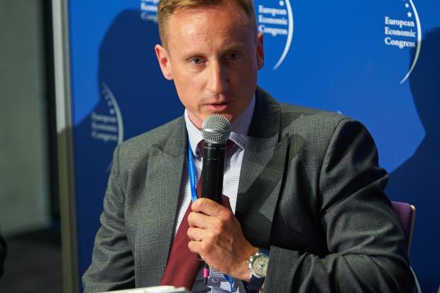 EEC 2016: Polscy przedsiębiorcy po raz pierwszy mierzą się z tematem sukcesji