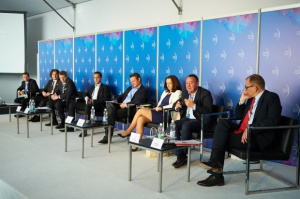 EEC 2016: Konsument XXI wieku - pełna relacja