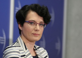 EEC 2016: Na Nowym Jedwabnym Szlaku Polska może pełnić istotną rolę