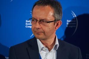 EEC 2016: Nie da się prowadzić biznesu na dużą skalę podejmując wszystkie decyzje samemu