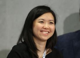 EEC 2016: Nowy Jedwabny Szlak otwiera drogę nie tylko do Chin
