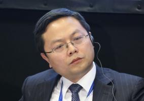 EEC 2016: Miasto Chongqing otwiera się na produkty z zagranicy