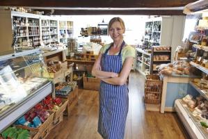 Właściciele sklepów nie będą mogli handlować w niedziele?