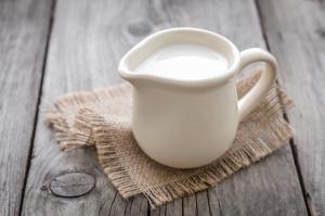 25 maja obchodzimy Światowy Dzień Mleka
