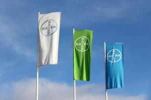 Monsanto odrzucił ofertę przejęcia przez Bayera za 62 mld dol.