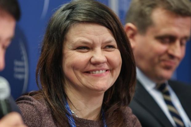 EEC 2016: Polska cały czas uczy się dyplomacji ekonomicznej