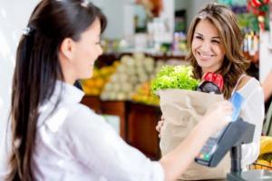 GUS: Lekkie pogorszenie koniunktury konsumenckiej