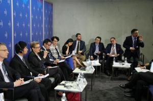EEC 2016: Forum Współpracy Gospodarczej Europa-Chiny. Nowy Jedwabny Szlak. Pełna relacja