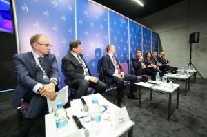 """EEC 2016: Pełna relacja z debaty """"Biznes za granicą – wsparcie państwa"""""""