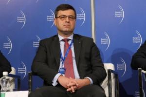 EEC 2016: Polakom bardziej się chce