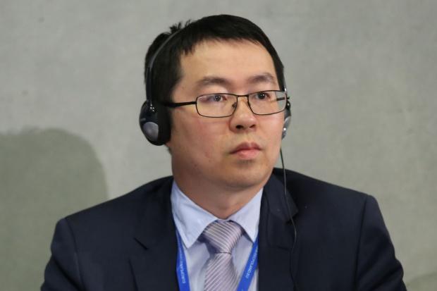 EEC 2016: Firma Huawei chce rozwijać się w Polsce