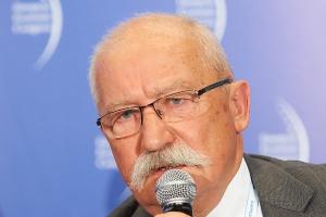 Jagieliński na EEC: Sadownictwo przejdzie proces integracji