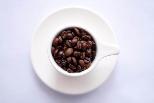 Kawa dla turystów w Rzymie osiąga rekordowe ceny