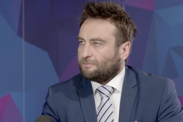 Bisnode: Branża spożywcza jest jednym z najnowocześniejszych sektorów polskiej gospodarki (video)