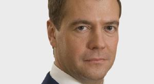 Rosja grozi przedłużeniem embarga na żywność o 1,5 roku