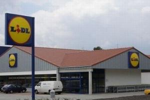Właściciel przeznaczy 6,5 mld euro na rozwój sieci Lidl i Kaufland