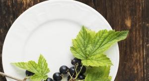 Jak zatrzymać huśtawkę cenową na rynku owoców?