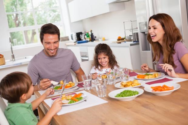 GUS: wydatki na żywność to 24 proc. budżetów domowych