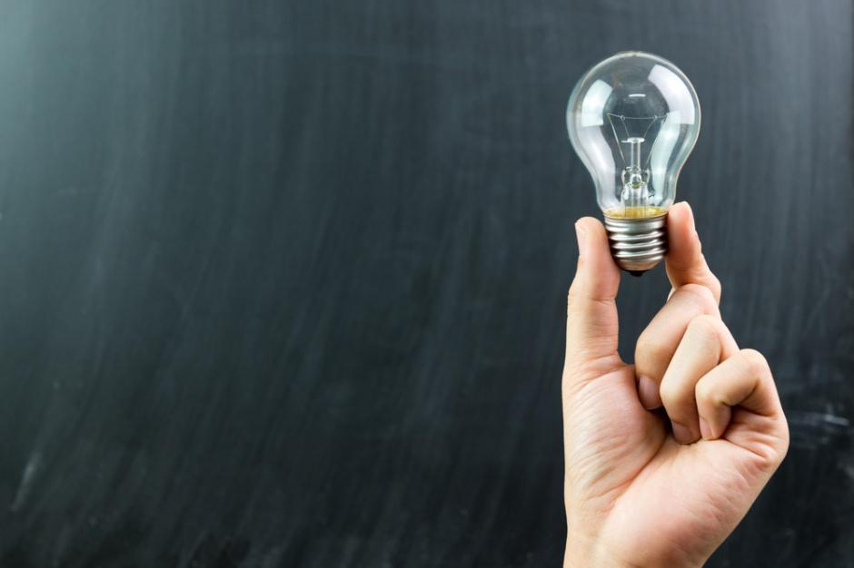 NBP: innowacje powinny zastąpić dotychczasowe, wyczerpujące się źródła wzrostu PKB