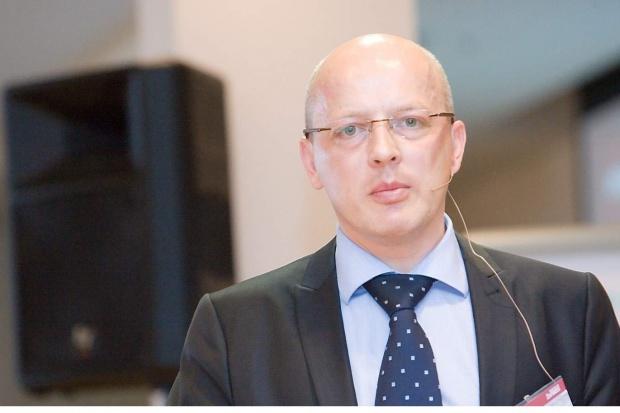 Polskie spółki Maxima Grupe: Obrót na poziomie 45,5 mln euro
