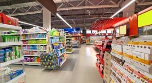 Dzień Dziecka może być dla sklepów rekordowy w tym roku