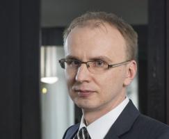 Radosław Domagalski: Przemysł spożywczy ma potencjał do ekspansji zagranicznej