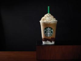 AmRest wprowadza markę Starbucks na słowacki rynek