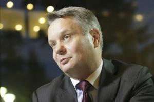 Czy Polska powinna namawiać do kontynuowania sankcji wobec Rosji?