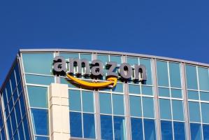 Amazon: pracownicy żądają podwyżek!