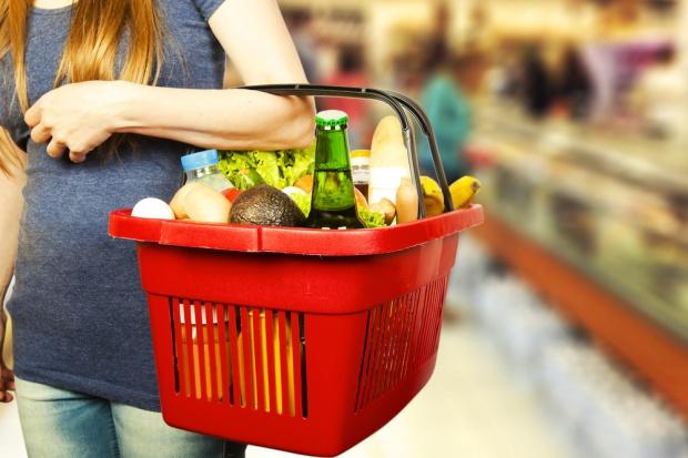 MF: poprawa tempa wzrostu konsumpcji prywatnej wesprze wzrost PKB