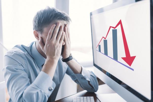 Pracodawcy: minimalna stawka 12 zł zwiększy szarą strefę
